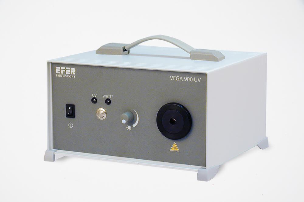 Produkt-vega900