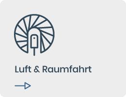 button-luft-raumfahrt