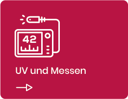 button-uv-messen