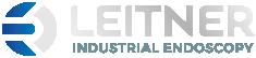 leitner-logo