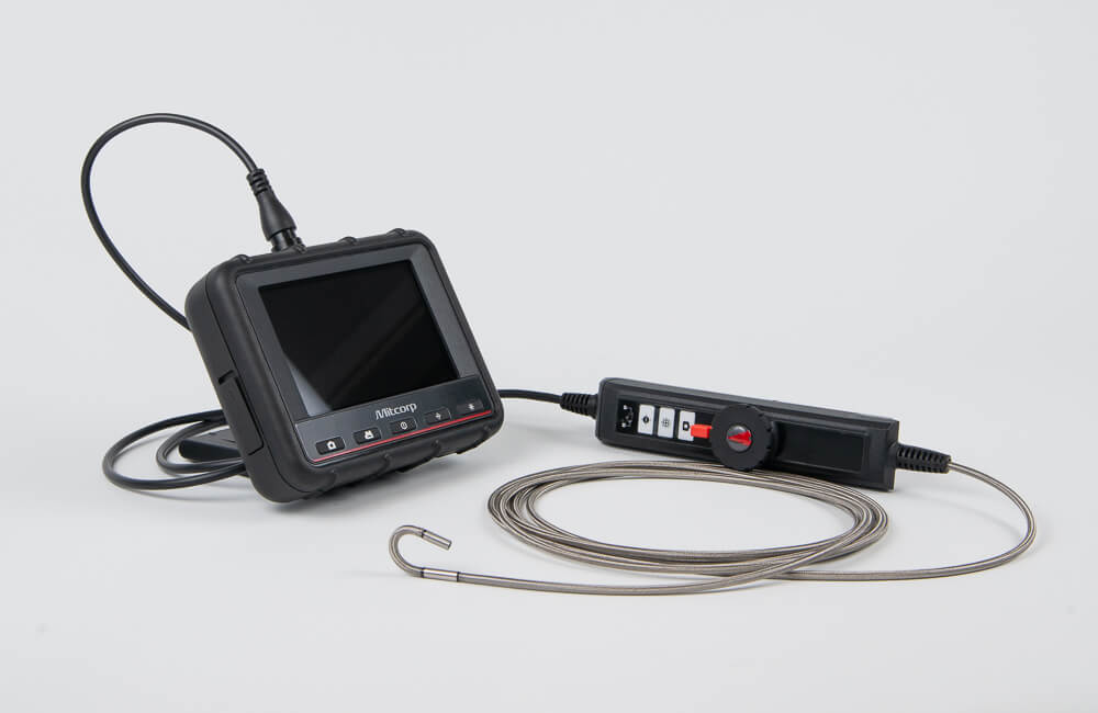 produkt-X500